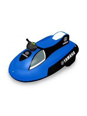 Moto d'acqua gonfiabile YAMAHA AQUA CRUISE