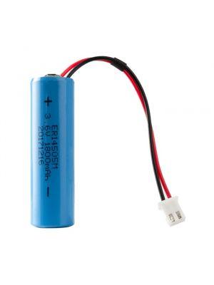 Batteria per Blue Connect