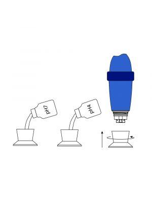Blue Calibration kit per Blue Connect