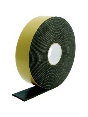 Fascia adesiva di protezione liner per piscina in lamiera - rotolo h 0,15 x 50 m