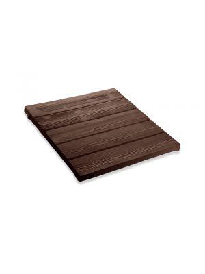 Piastrella SPIAGGIA sabbiata per pavimentazione piscina
