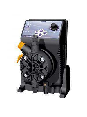 Pompa dosatrice Exactus Astralpool, modello CL