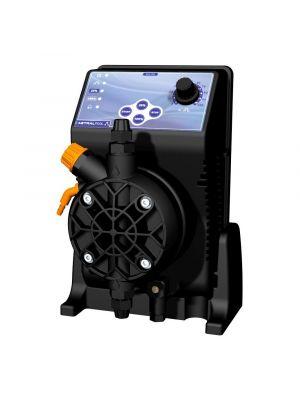 Pompa dosatrice Exactus Astralpool, modello manuale