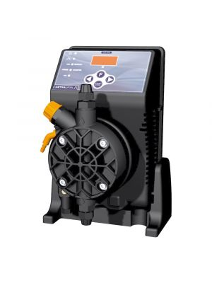 Pompa dosatrice Exactus Astralpool, modello VFT