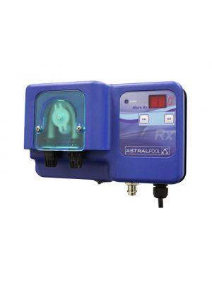 Pompa peristaltica Micro Redox Astralpool