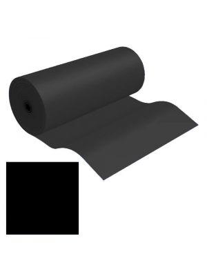 Bobina 25 x 1,65 m - telo pvc armato di rivestimento Special Flag Pool - Nero