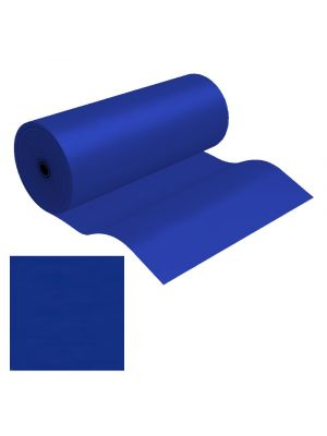 Bobina 25 x 1,65 m - telo pvc armato di rivestimento Special Flag Pool - blu scuro oceano