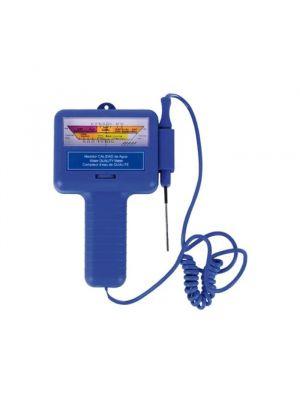 Test elettronico cloro e ph