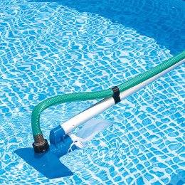 Accessori per piscine fuori terra gre - Aspirafango per piscina ...