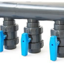 Filtrazione piscina - Impianto filtrazione piscina prezzo ...