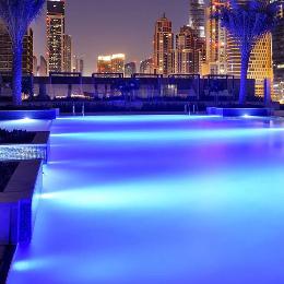 Accessori per piscina - Accessori per piscina ...
