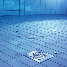 Componenti piscina - Impianto filtrazione piscina prezzo ...