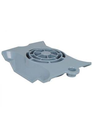 Ricambi robot dolphin supreme m4 - Motore per piscina ...