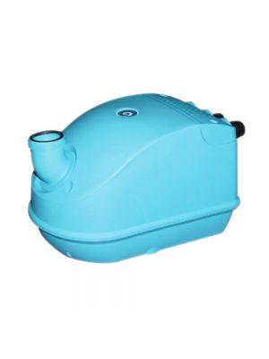 Pompa soffiante 0,50 kw monofase