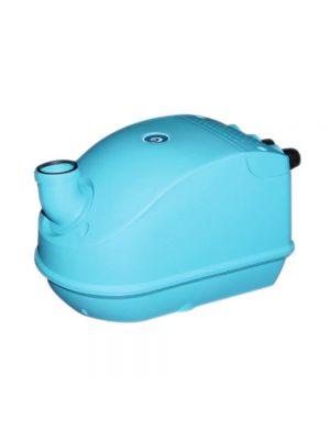 Pompa soffiante 1,10 kw monofase