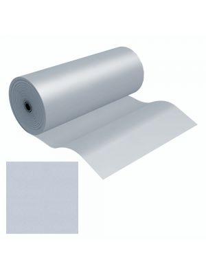 Bobina 20 x 1,65 m - telo pvc armato di rivestimento antiscivolo Special Flag Pool - grigio perla