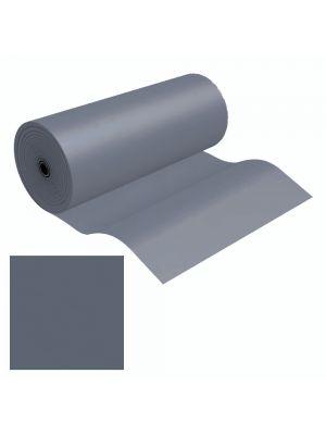Bobina 25 x 1,65 m - telo pvc armato di rivestimento Special Flag Pool - grigio scuro
