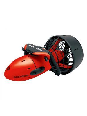 Sea doo seascooter GTI Special Edition subaqueo