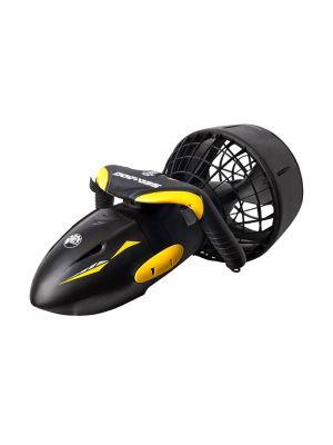 Sea doo seascooter GTS per sub e snorkeling