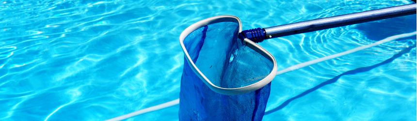 Accessori per piscina - Accessori per piscine interrate ...